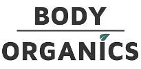 Body Organics, LLC